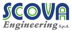 www.scova-engineering.it